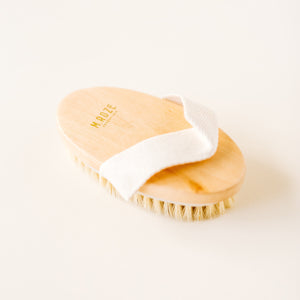 Anti Cellulite Body Brush