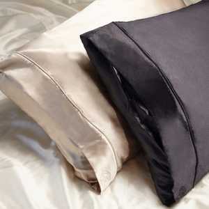 Silk Pillowcase