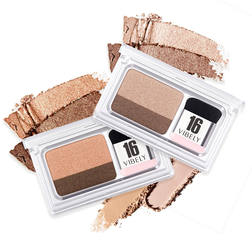 3-second-lazy-waterproof-eyeshadow-palette-pk0255-20