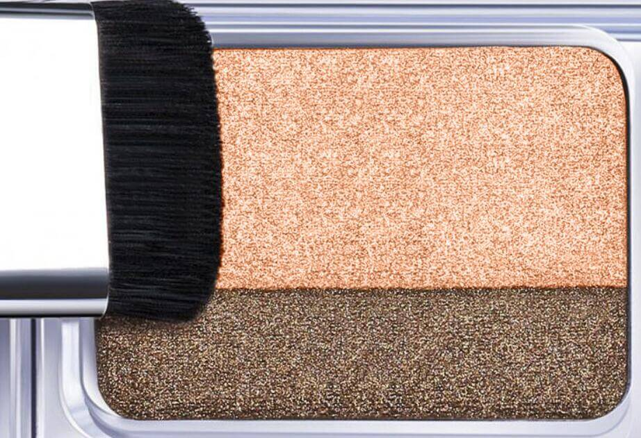 3-second-lazy-waterproof-eyeshadow-palette-pk0255-24