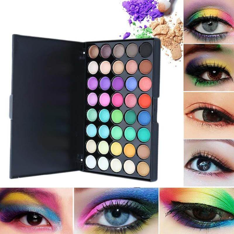 40-color-matte-eyeshadow-palette-zw419-16