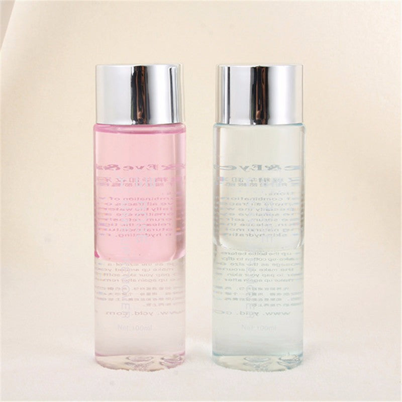 rose-essence-makeup-cleansing-oil-lkh80-elinkmall-3