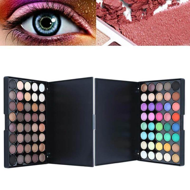 40-color-matte-eyeshadow-palette-zw419-17