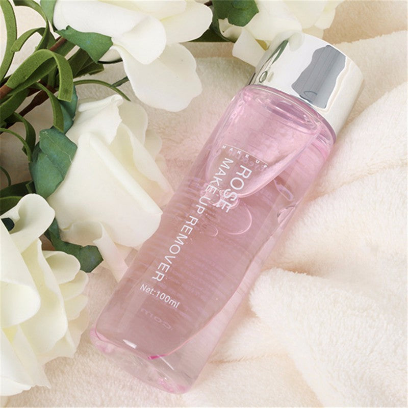 rose-essence-makeup-cleansing-oil-lkh80-elinkmall-5