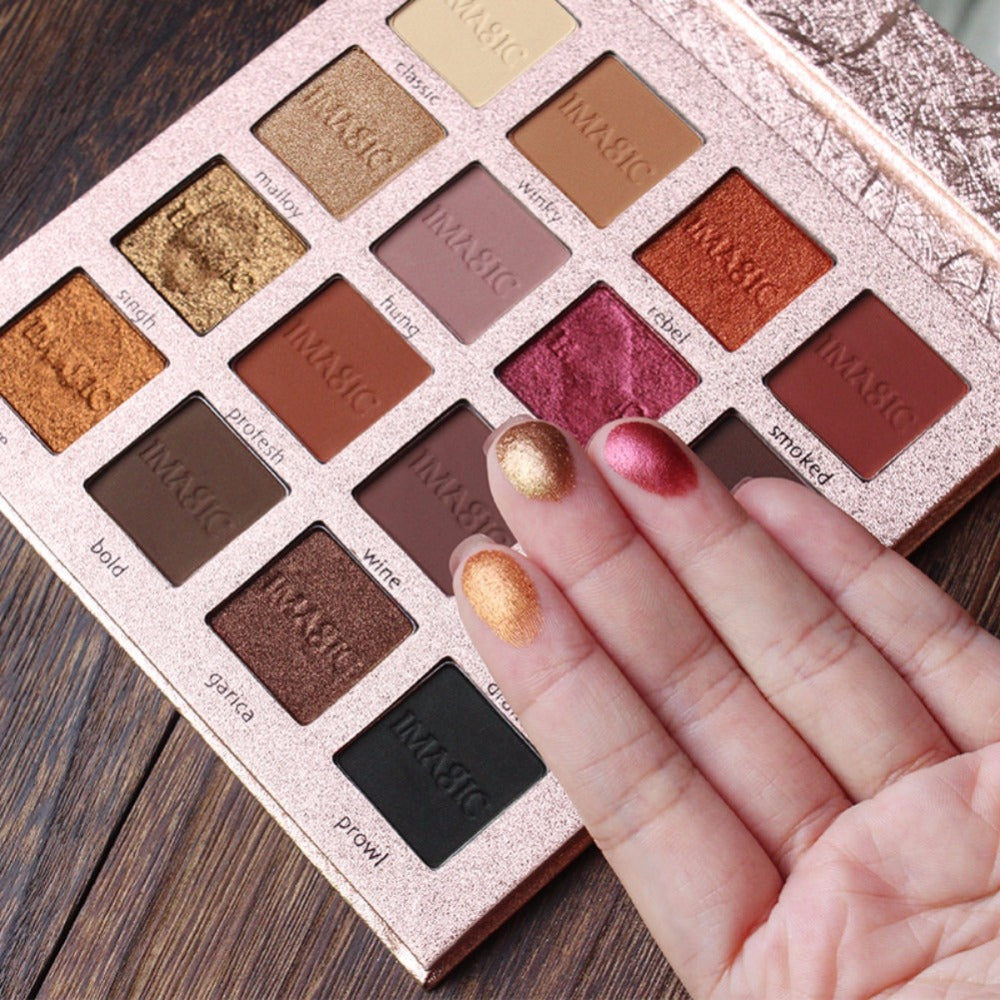 16-color-charming-eyeshadow-palette-if002-5