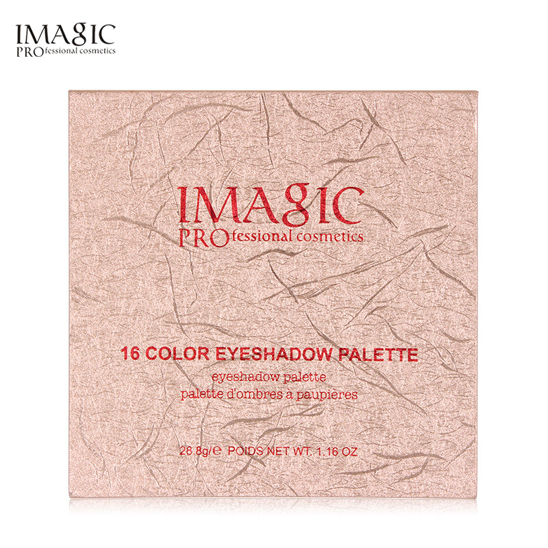 16-color-charming-eyeshadow-palette-if002-11