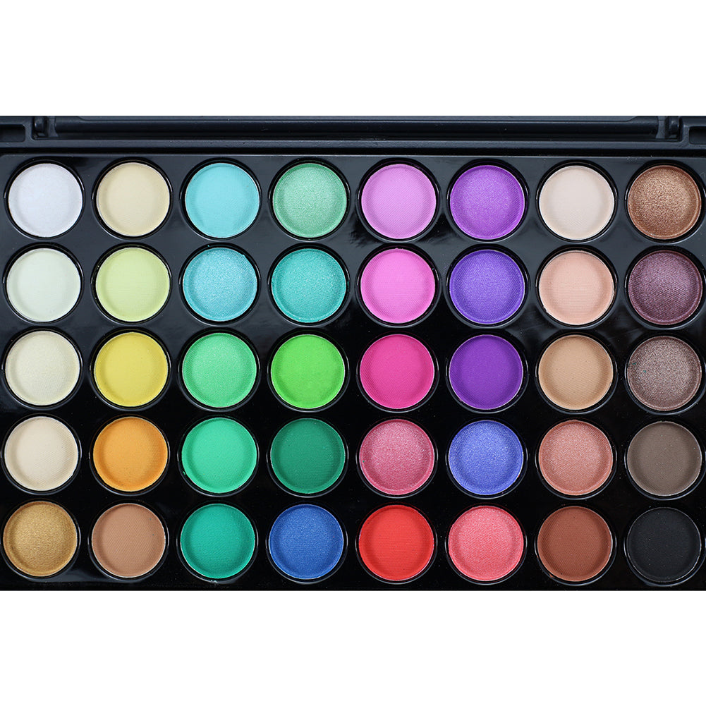 40-color-matte-eyeshadow-palette-zw419-7