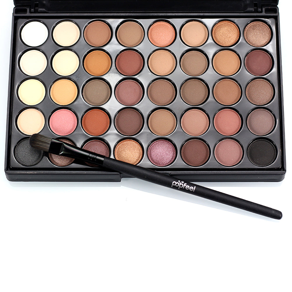 40-color-matte-eyeshadow-palette-zw419-9