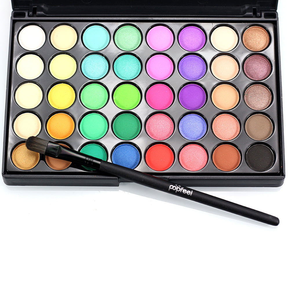 40-color-matte-eyeshadow-palette-zw419-10