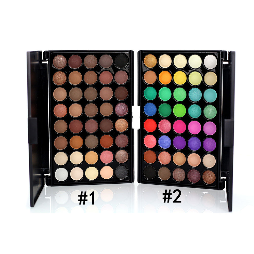 40-color-matte-eyeshadow-palette-zw419-2