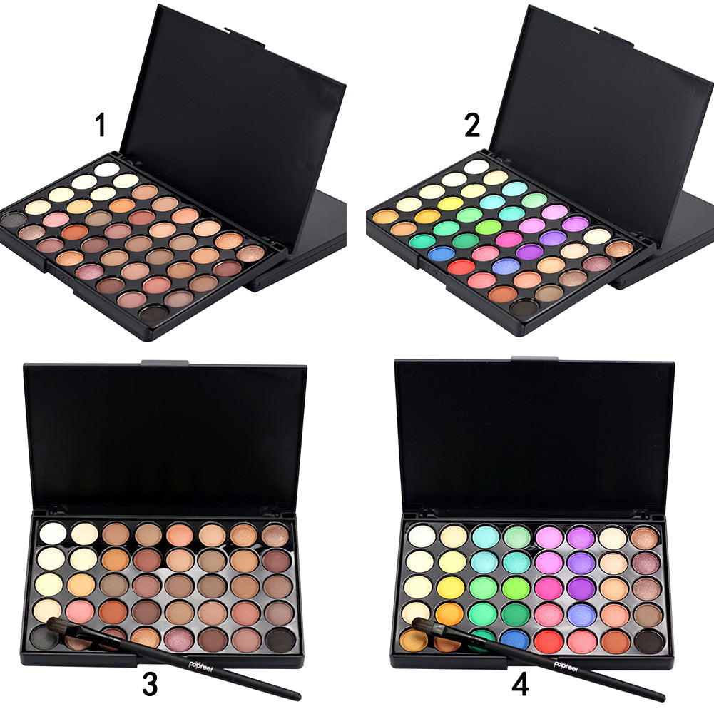 40-color-matte-eyeshadow-palette-zw419-6