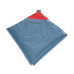 Lightweight waterproof camping mat