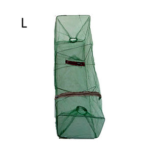 Fishing Net Fishing Shrimp Trap Net Copy Net Cage