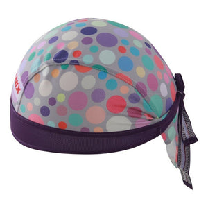 Outdoor riding  cap