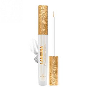 LANBENA Powerful Eyelash Growth Liquid