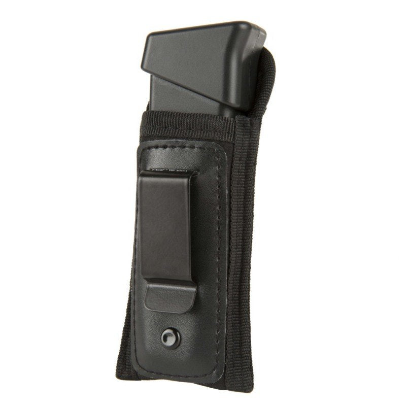 Tactical Belly Band Waist Gun Holster Magazine Pouches Concealed Carry Pistol Band Holster