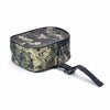 Portable Pocket Fishing Bag Outdoor Sports Bag