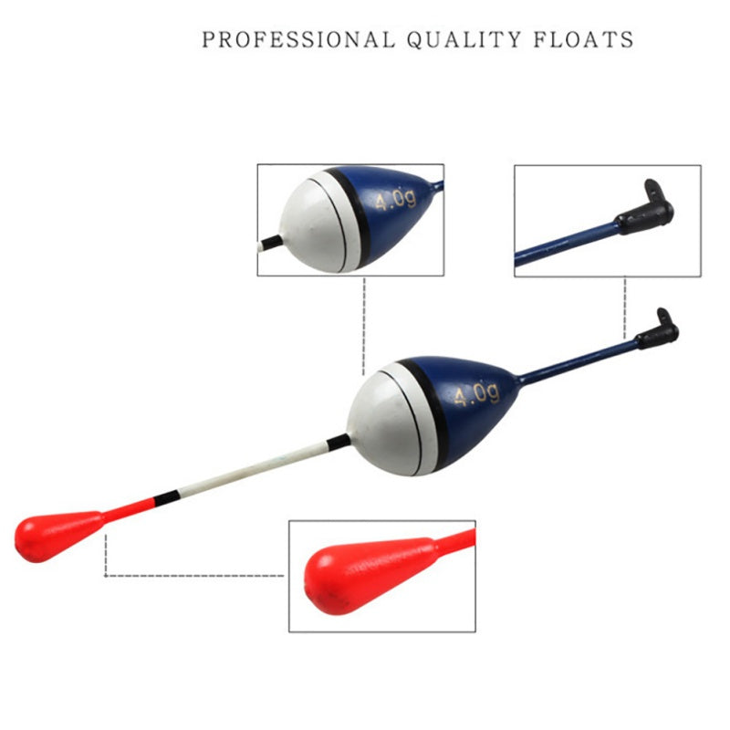 Fishing Float Float Stick