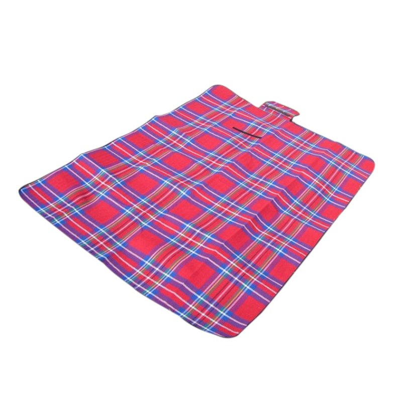 Waterproof Beach blanket Camping Mat