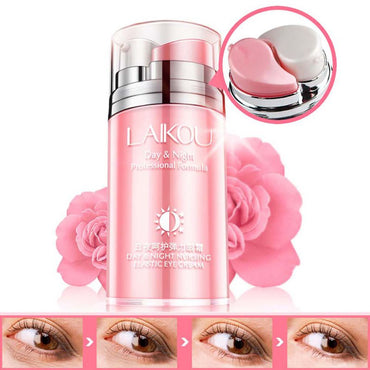 Skin Remove Wrinkles Eye Cream