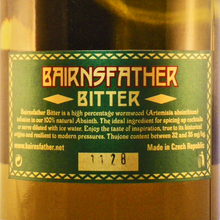 Laden Sie das Bild in den Galerie-Viewer, Bairnsfather Bitter