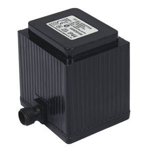 PondMAX Outdoor Transformer 20.4VA