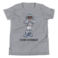 Load image into Gallery viewer, Future Astronaut (Girl)