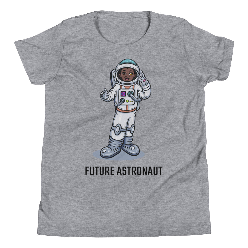 Future Astronaut (Girl)