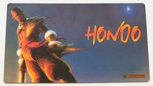 Load image into Gallery viewer, Ninth Star Hondo XL Desk Mat