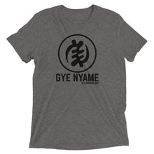 Load image into Gallery viewer, Gye Nyame Tee (Men's)