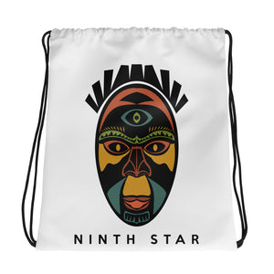Heritage String Bag
