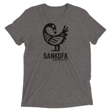 Load image into Gallery viewer, Sankofa Tee (Men's)