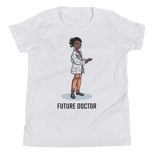 Future Doctor (Girl)