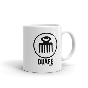 Duafe Coffee Mug