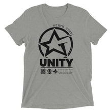 Load image into Gallery viewer, Unity T-Shirt (Men's)