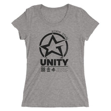 Load image into Gallery viewer, Unity T-Shirt (Women's)