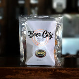 Beer City Dog Biscuits