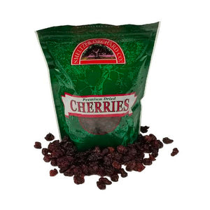 Smeltzer Orchards Tart Dried Cherries