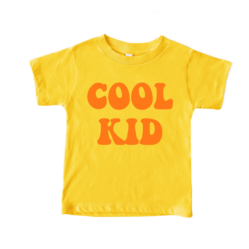 COOL KID Shirt