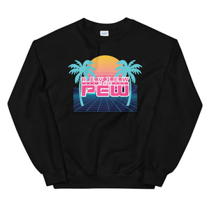 RTP Retro Sweatshirt