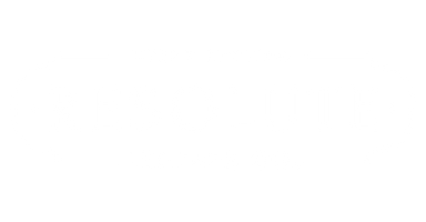 Resolute Leather Company, handmade leather goods