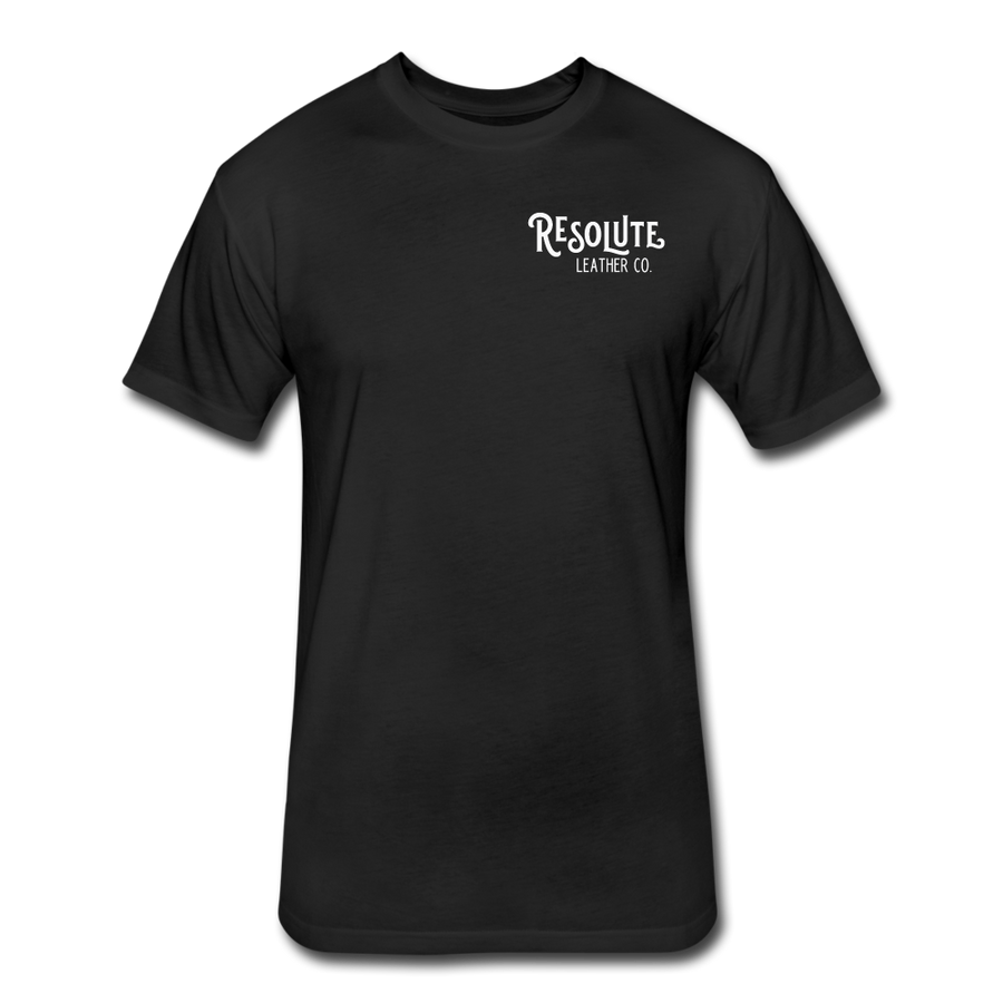 Resolute Standard - black