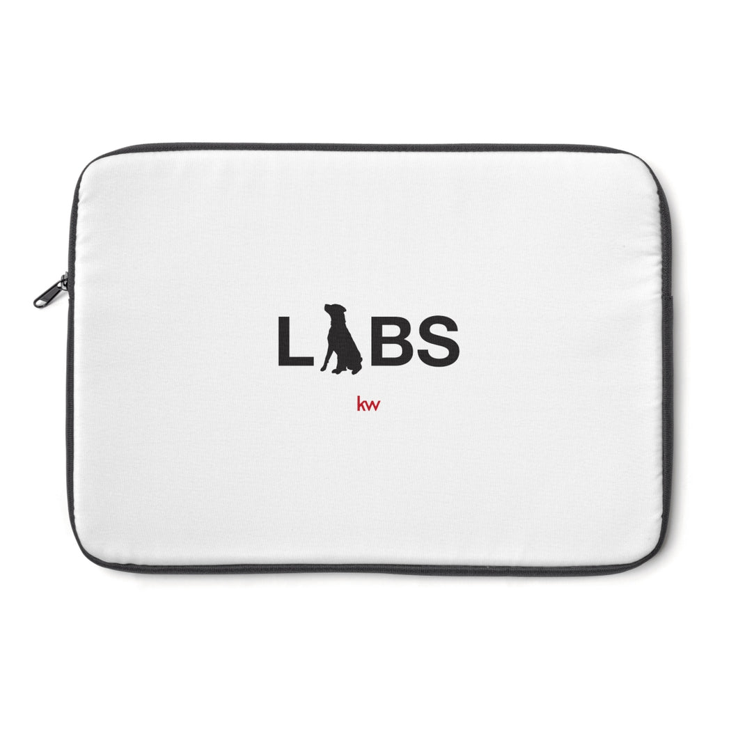 LABS Laptop Sleeve