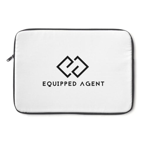 Laptop Sleeve - 13 - Laptop Sleeve