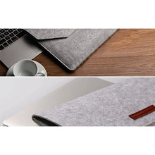 Laptop & Tablet Protector Case Sleeve - Bags