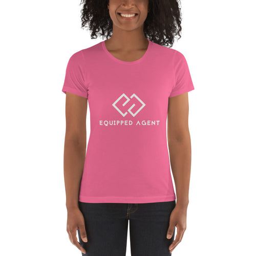 EA Women's T-Shirt