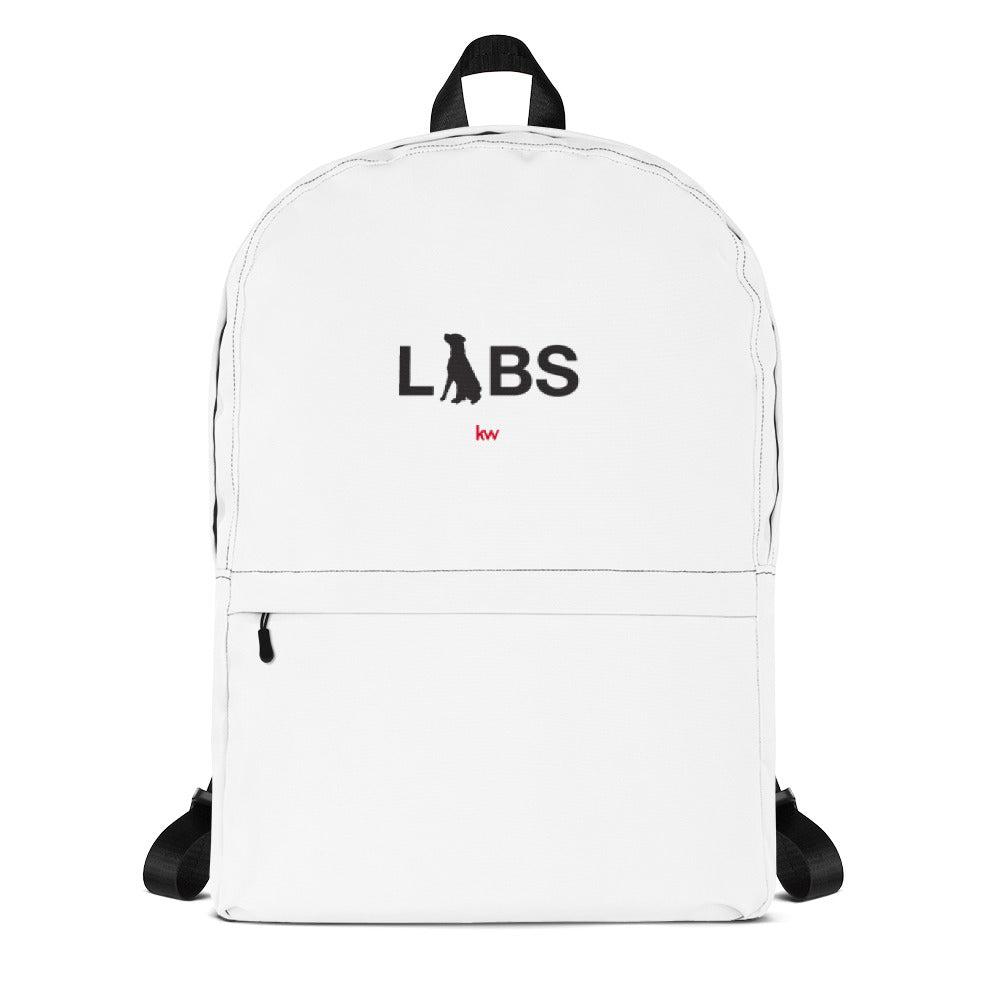 LABS Backpack