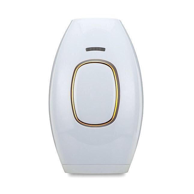 IPL Laser Hair Removal Handset - uniquelebal
