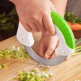 360 Knife Cutter - uniquelebal