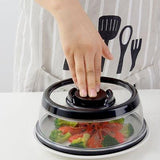 Food Saver Vacuum Cover - uniquelebal